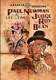 Life & Times Of Judge Roy Bean / (Mono) [DVD] [Region 1] [NTSC] [US Import]