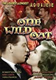 One Wild Oat [Import anglais]