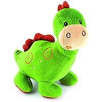 Legler 2811 - Kuscheltier - Dino Diplodocus