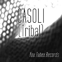 Casoli (Tribal)