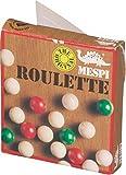 Giochi Accessori Mespi Super Roulette, Palle Di Ricambio [importato dalla Germania]