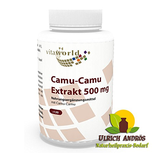 camu-camu-500mg-120-capsule-vita-world