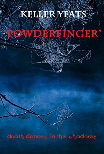"ebook: ""Powderfinger"" (B00NU7FT9W)"