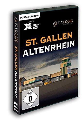 x-plane-10-airport-st-gallen-altenrhein-add-on-fur-x-plane-10-pc-mac-linux