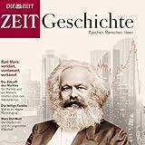 Karl Marx (ZEIT Geschichte)