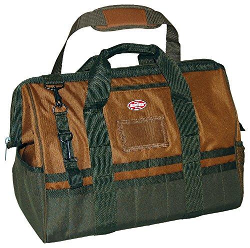 Bucket Boss 60020gatemouth Werkzeug Tasche, 20