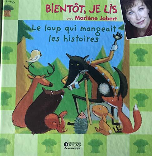 """<a href=""""/node/178568"""">Le loup qui mangeait les histoires</a>"""