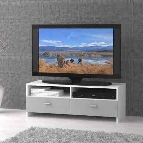 finlandek-salon-finlandek-meuble-tv-helppo-95cm-blanc-gris