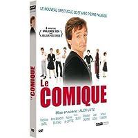 ALBERT COUGNET DVD TÉLÉCHARGER