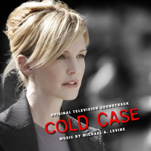Cold Case: Best Of Seasons 1-4 hier kaufen