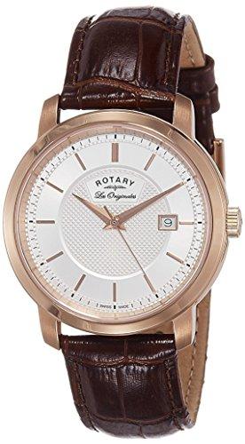 Rotary GS90093/06