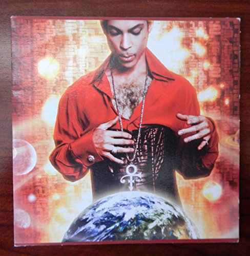 prince-planet-earth-cd-rare-promotional-issue-by-the-mail-on-sunday