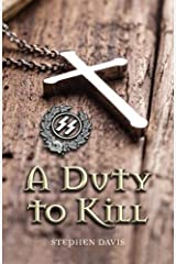 A Duty to Kill Paperback