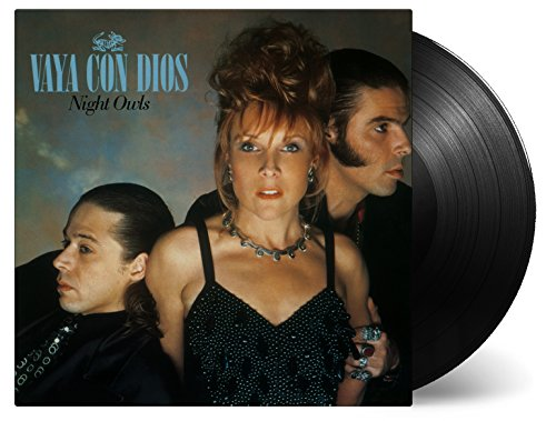 night-owls-180-gm-black-vinyl