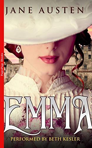 Emma (English Edition) eBook: Jane Austen: Amazon.es: Tienda Kindle