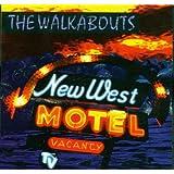 New West Motel