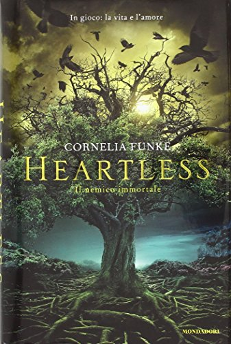 Heartless. Il nemico immortale