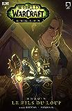 World of Warcraft: Legion (French) #4