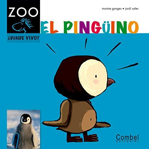 El Pinguino Cover Image
