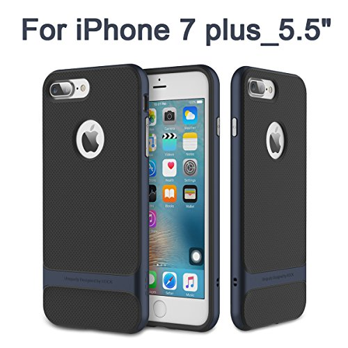 rock-custodia-per-iphone-6-plus-iphone-6s-plus-caso-business-stile-importati-tpu-con-high-toughness-