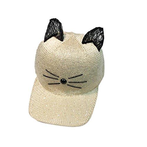 lhwy-mujeres-gato-patron-de-oreja-de-lentejuelas-gorra-de-beisbol-snapback-gorras-de-hip-hop-gorras-