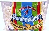 Little Becky Marshmallows Mini