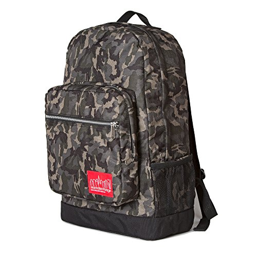 manhattan-portage-twill-cooper-union-backpack-camo