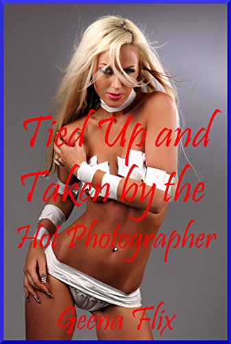 Erotic sex story photographer model