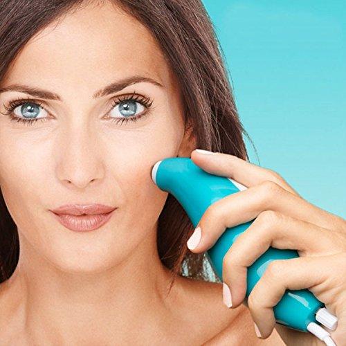 Shop Story–tratamiento facial rejuvenecedor revitalizante de piel Oxy Care Pro nueva versión