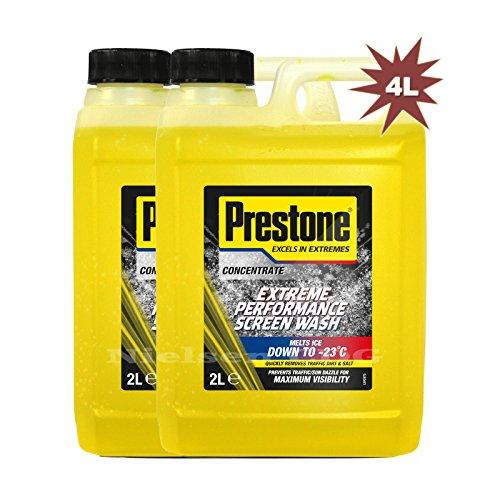 prestone-windshield-screenwasher-fluid-works-down-to-23c-pre-sw2-2x2l-4l