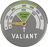 Valiant Thermometer, FIR116