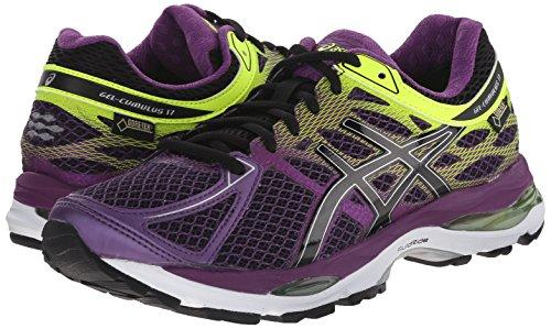 51jKKLX07QL - ASICS Women's Gel-Cumulus 17 G TX Running Shoe