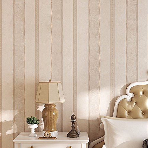 bizhi-classical-wallpaper-roll-for-living-room-bedroom-tv-backdrop-wall-covering-non-woven-fabric-wa