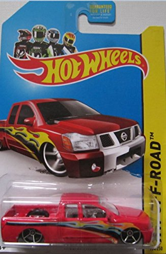 hot-wheels-nissan-titan-rot-164-ts164-13