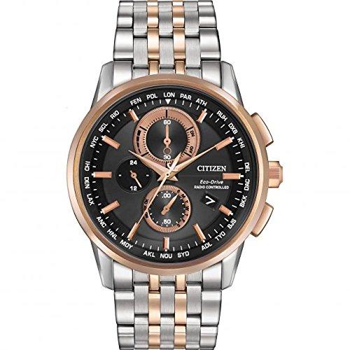 orologio-uomo-citizen-at8116-57e