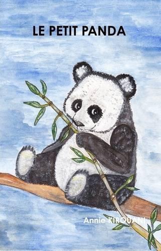 Le Petit Panda (Petite Panda)