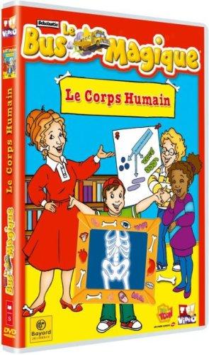 "<a href=""/node/40409"">Le corps humain</a>"