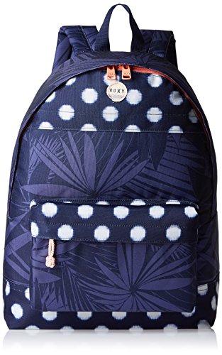 roxy-womens-sugar-baby-backpack-ikatdotscombopeacoat