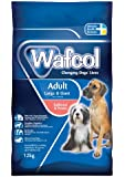 Wafcol Dry Dog Food Salmon and Potato for Adult Large/Giant Dog 12 kg
