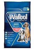 Wafcol Adult Sensitive Dog Food - Salmon & Potato - Grain Free Dog