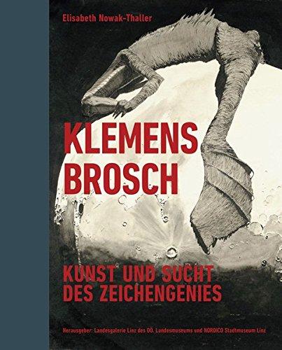 klemens-brosch-1894-1926-kunst-und-sucht-des-zeichengenies