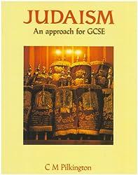 Judaism: An Approach For GCSE