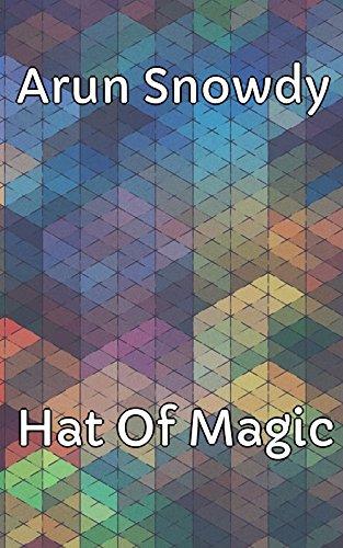 hat-of-magic