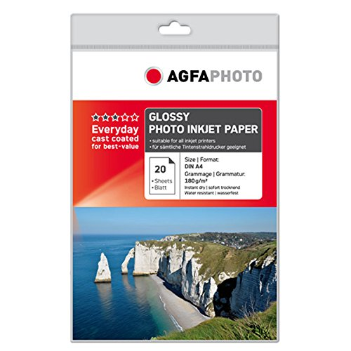 agfaphoto-ap18020a4-papel-fotografico-brillante-a4-20-hojas-blanco