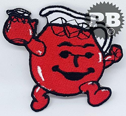 hey-kool-aid-mann-eisen-nahen-auf-emblem-rot-bestickt-patch