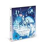 Sword Art Online - Alicization - Staffel 3 - Vol.4 - [Blu-ray]