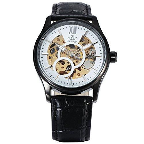 hommes-montres-mcaniques-automatiques-occasionnel-personnalit-cuir-pu-w0244