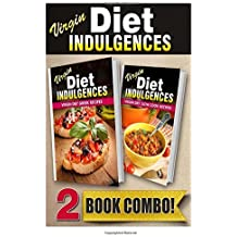 Virgin Diet Greek Recipes and Virgin Diet Slow Cook Recipes: 2 Book Combo (Virgin Diet Indulgences) by Julia Ericsson (2014-06-13)