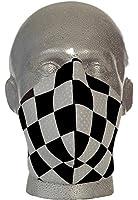 Bandero Biker mask Ska
