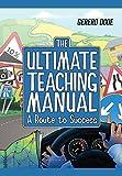 Ultimate Teaching Manual